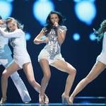 Możemy zapomnieć o Eurowizji?