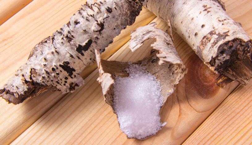 Możesz ich także używać do pieczenia słodkich i zdrowych wypieków /123RF/PICSEL
