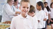 Możesz mieć wpływ na to, co dziecko je w szkole!