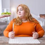Możesz schudnąć bez wyrzeczeń