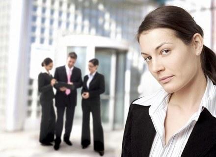 Możesz skorzystać z bezpłatnej i anonimowej porady prawnej. /ThetaXstock