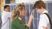 Możesz skutecznie zwalczać agresję w szkole