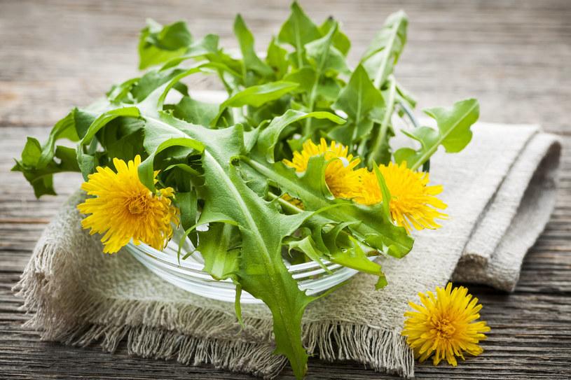Możesz też kupić gotowy syrop w sklepach zielarskich /123RF/PICSEL