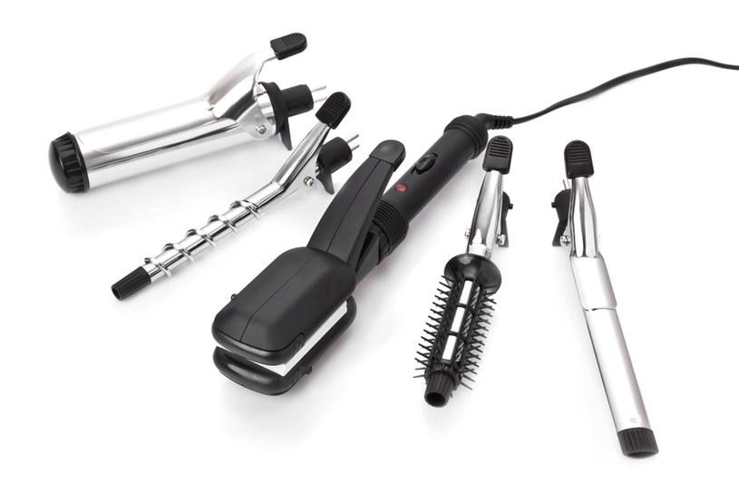 Możesz użyć różnych narzędzi /© Panthermedia