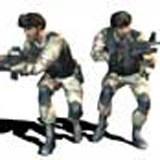 Możesz zostać członkiem sił specjalnych /INTERIA.PL