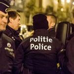 """""""Mózg"""" paryskich zamachów usłyszał zarzut usiłowania zabójstwa. Chodzi o strzelaninę w Brukseli"""