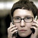 Mózgowy skrót do telefonu