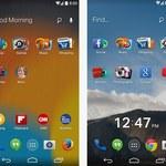 Mozilla bierze się za użytkowników Androida i zapowiada Firefox Launcher