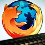 Mozilla ma problem z Firefoksem 4