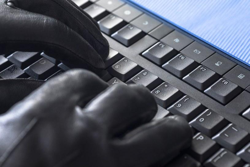 Mozilla wydaje łatkę bezpieczeństwa do przeglądarki /ARKADIUSZ ZIOLEK /East News