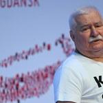 """""""Możliwe usługi promocyjne"""", czyli Wałęsa szuka pracy przez internet. Podał oczekiwania finansowe"""