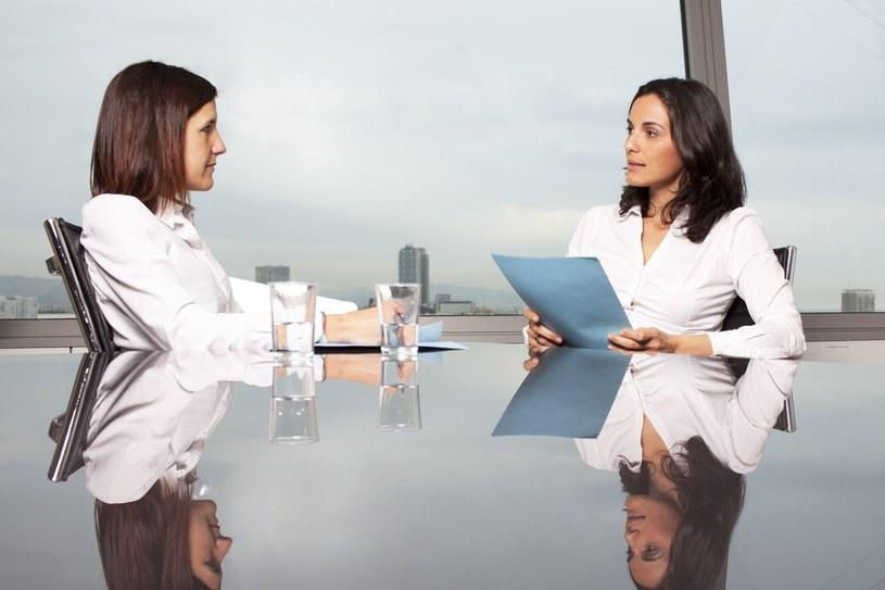 Można jednak wystąpić do pracodawcy o podanie kwot pensji /123RF/PICSEL