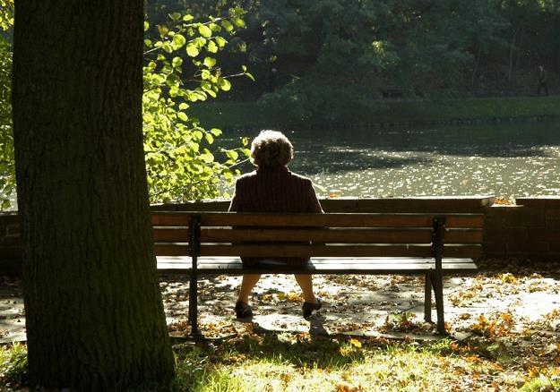 Można rozważać wprowadzenie emerytury opartej na przesłankach wieku oraz stażu /© Panthermedia