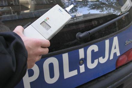 Można stracić prawo jazdy bez wsiadania za kierownicę / kliknij /INTERIA.PL