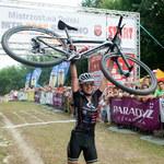 MP w kolarstwie górskim: Maja Włoszczowska nie dała szans rywalkom