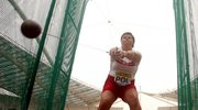 MP w lekkiej atletyce: Skolimowska znów najlepsza