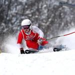 MP w narciarstwie alpejskim. Florek i Michalik z tytułami w slalomie