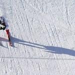 MP w narciarstwie alpejskim. Łuczak i Pyjas wygrali slalom