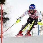 MP w narciarstwie alpejskim. Magdalena Łuczak i Paweł Pyjas z tytułami w slalomie gigancie
