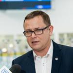MP w pływaniu. W Olsztynie rywalizacja o medale i kwalifikacje do ME