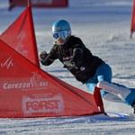MP w snowboardzie. Tytuły dla Aleksandry Król i Michała Nowaczyka