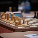 MP w szachach. Wygrane obrońców tytułu Pioruna i Cyfki na inaugurację