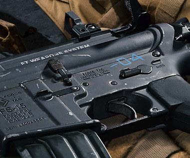 MP5 i M4 znerfione w ostatniej aktualizacji Modern Warfare