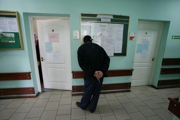 MPiPS proponuje dopłaty dla pracowników zagrożonych zwolnieniem /Fot Michal Wisniewski Elka.fm  /Reporter