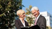 MPiPS: W 2013 r. powrót do waloryzacji procentowej rent i emerytur