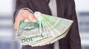 MPiPS zapowiada wzrost płacy minimalnej od 1 stycznia 2016 r.