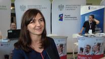 MPiT tłumaczy przedsiębiorcom zmiany w prawie