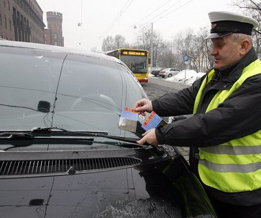 MPK będzie uczyć parkować