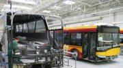 MPK kupi autobusy