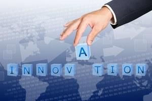 MR: Innowacje nie tylko w stolicach województw Polski Wschodniej