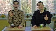 Mroczkowie wytoczą proces za parodię? (WIDEO)