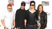 Mroczna strona Tokio Hotel