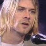 Mroczne tajemnice dzieciństwa Kurta Cobaina ujawnione
