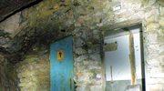 Mroczne tajemnice Inhalatorium Radonowego w Kowarach