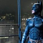 """""""Mroczny Rycerz powstaje"""": Okupuj Gotham"""
