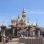 Mroczny sekret Disneya