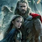 Mroczny świat Thora: Jest zwiastun!