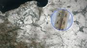 Mroźne piekło: Najgorsze zimy w Polsce