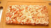 Mrożona pizza – czy jest zdrowa?