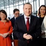 Mrozowski: Jacek Kurski nie ma żadnej wizji publicznej telewizji