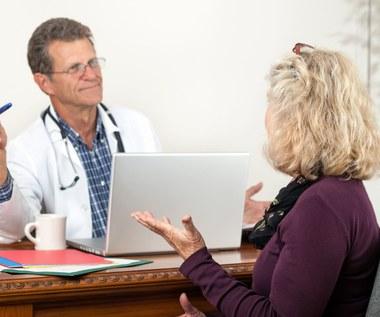 MRPiPS: Od 2018 roku zwolnienia lekarskie tylko w formie elektronicznej