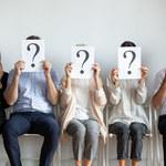 MRPiPS: Szacowana stopa bezrobocia we wrześniu bez zmian