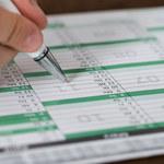 MRPiT: trwają analizy ws. przedłużenia ważności bonu turystycznego