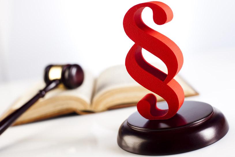 MRPiT: Ustawa o fundacjach rodzinnych jeszcze w tym roku ma trafić do parlamentu /123RF/PICSEL