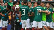 MŚ 2018: Seksafera w piłkarskiej reprezentacji Meksyku! Zawodnicy imprezowali z prostytutkami?!