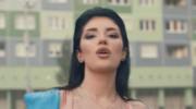 """MŚ 2018 w Rosji: Nicky Jam, Will Smith i Era Istrefi z Ronalidinho (teledysk """"Live It Up"""")"""